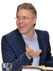 Georg Karl